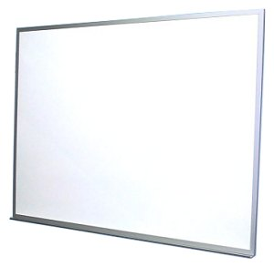 White Boards Archives - Hobby World