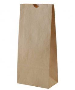 Paper Bags,Doilies,Plates Etc.