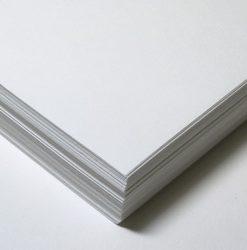 Cartridge Drawing Paper