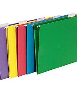 Hanging File Folder Legal Archives - Hobby World
